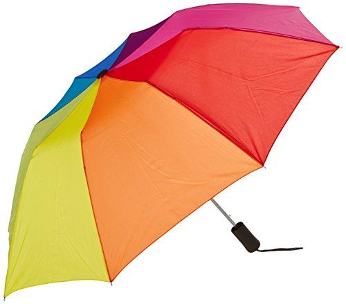rain-kist-ombrello-tascabile-arcoiris-rainbow-multicolore-20002rbw