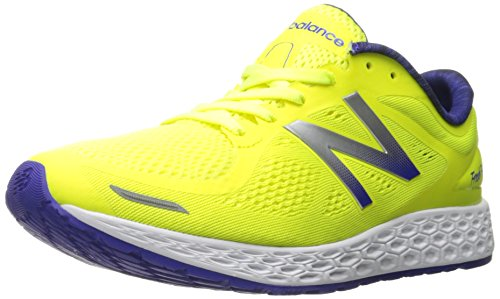 new-balance-womens-fresh-foam-zante-v2-running-shoe-yellow-purple-65-b-us