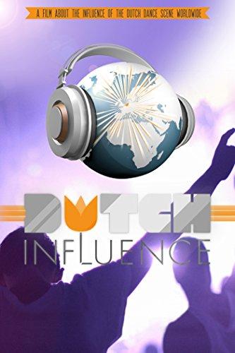 dutch-influence-ov