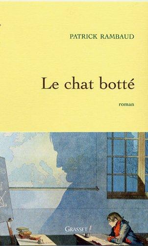 """<a href=""""/node/21544"""">Le chat botté</a>"""