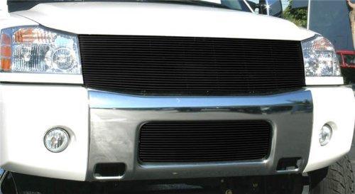 t-rex-grilles-20780b-horizontal-aluminum-black-finish-replacement-billet-grille-for-nissan-titan-arm