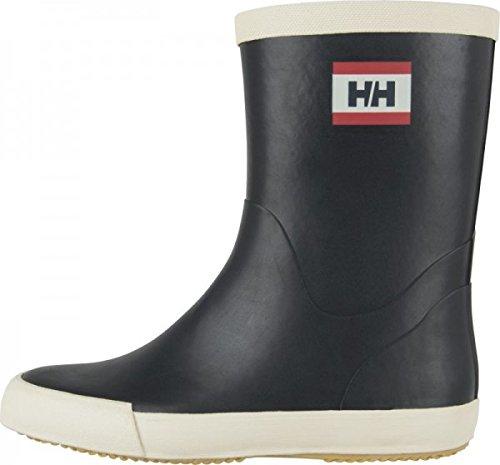 Helly Hansen - Nordvik, Stivali di gomma Uomo Blu