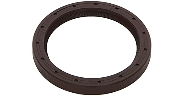 Elring 513.326 Oil Seal