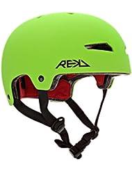 Herren Fahrradhelm REKD Elite Skate Helm