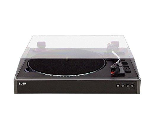 bush-full-size-vinyl-player