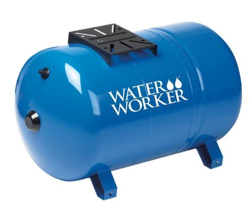 waterworker-ht20hb-horizontal-pressure-well-tank-20-gallon-capacity-blue-by-water-worker