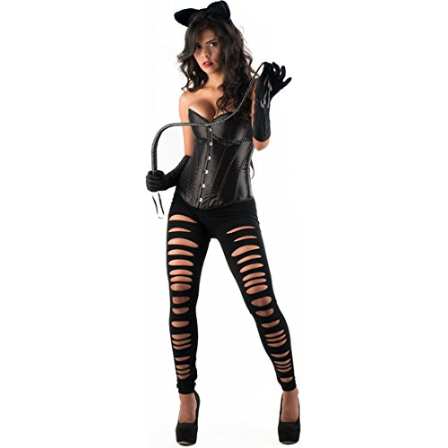 schelmen-black-kostm-catwoman-yasmin