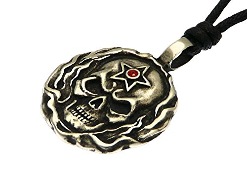 wiccan-pewter-the-hex-pendant-on-adjustable-black-cord-necklace-style-c