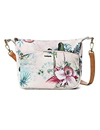 Acheter Desigual Bag Soft Tropi Balcad Women, Sacs... en ligne