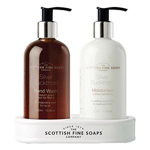 scottish-fine-soaps-silver-buckthorn-hand-care-set