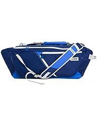 AEVOR - Bolsa de viaje  Azul Wave Blue 25 x 36 x 75