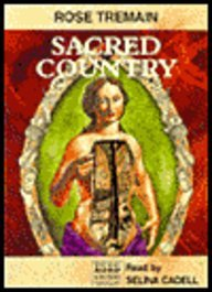 Sacred Country [Complete & Unabridged]