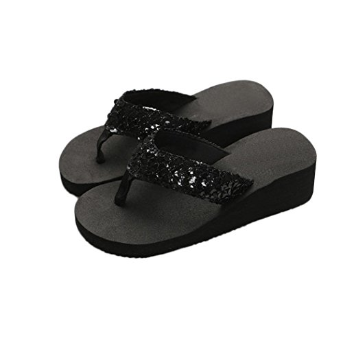 ZARLLE Chanclas Mujer Sandalias Antideslizantes De Verano Chanclas Zapatos De Playa Calzado Mujer Sneakers...