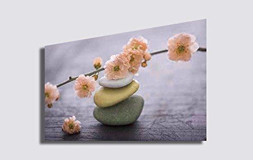 Stampe Moderne Cucina : Quadri zen camera da letto il signor rossi