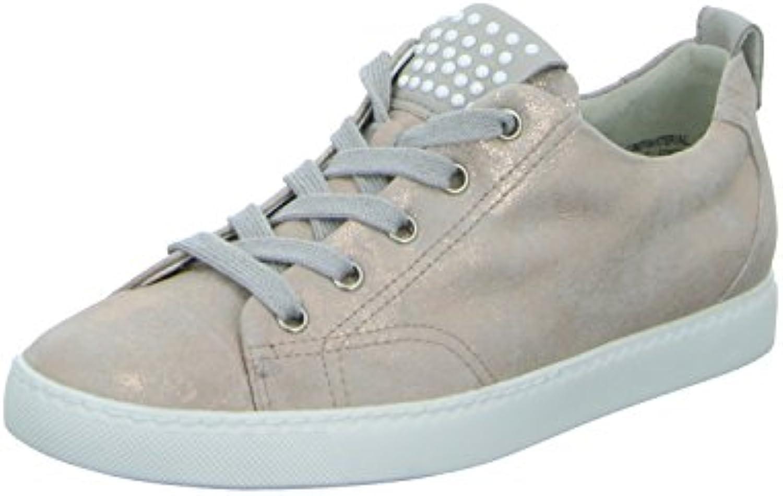 Paul Green 4435 Schnürschuh 4435-049 2018 Letztes Modell  Mode Schuhe Billig Online-Verkauf