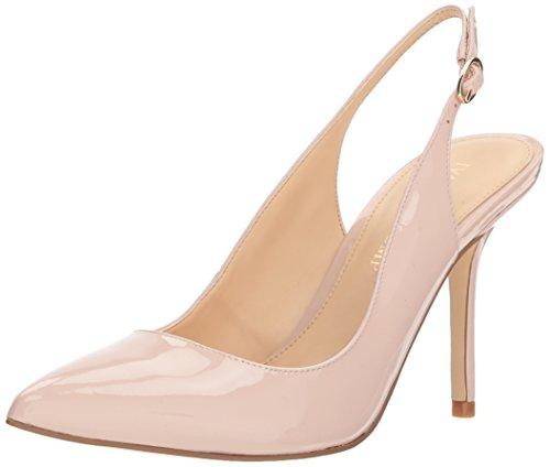 Ivanka Trump Damen KIDARA Light Pink Patent 40 M EU Light Pink Patent Schuhe