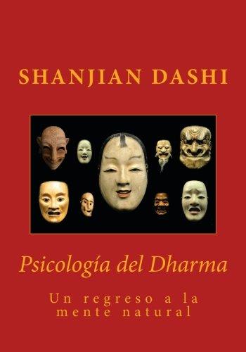 Psicología del Dharma