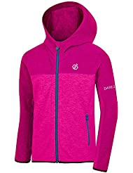 Dare 2b Fleece Polaire Junior EBULLIENT Enfant