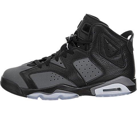 Nike 384665-010