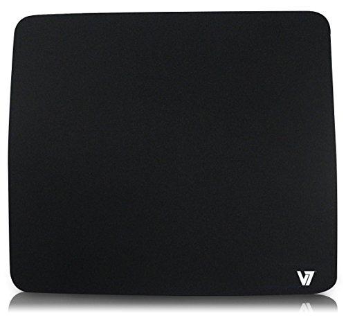 v7-tappetino-per-il-mouse-nero