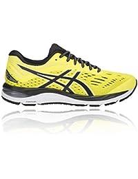 e8898b5fdc7f Amazon.co.uk  9.5 - Men s Shoes   Shoes  Shoes   Bags