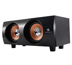 Zebronics portable Speaker Siren