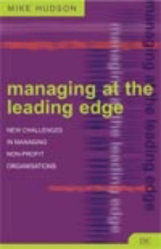 managing-at-the-leading-edge-new-challenges-in-managing-non-profit-organisations