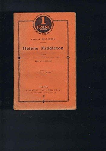 Helene middleton