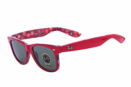 polarisierte-wayfarer-sonnenbrille-von-eye-love-leicht-100-uv-schutz-rb2140-1201z2-50-22-original-wa
