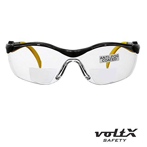 voltx-gt-adjustable-occhiali-di-sicurezza-da-lettura-bifocali-con-certificazione-ce-en166ft-traspare