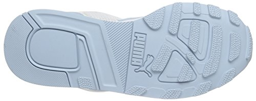 Puma - Xt 0 Filtered Wn's, Scarpe da ginnastica Donna Grigio (Grau (gray-cool blue-white 03))