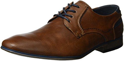 tom-tailor-herren-2780103-derby-braun-cognac-44-eu