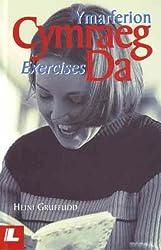Cymraeg Da - Ymarferion / Exercises