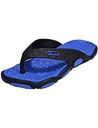 411edf501 Boomboom Men Shoes Mens Sandals Bottle Casual Flip Flops for Men Summer  Bathroom Flip Flops