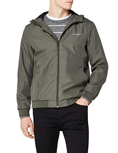 JACK & JONES Jcosir Jacket Chaqueta