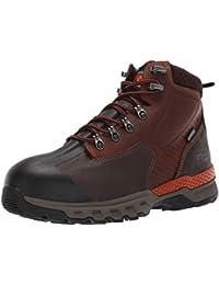 f56ebacfe23 Amazon.es  botas timberland pro - Calzado de trabajo   Zapatos para ...