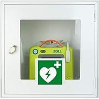 AED Wandschrank preisvergleich bei billige-tabletten.eu