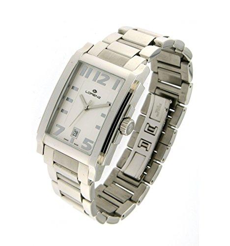 Reloj Lorenz Mujer