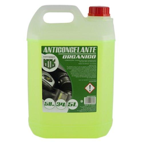 motorkit-mot3542-anticongelante-5l-50-amarillo