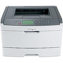 Lexmark E460DN Mono Laserdrucker (Zertifiziert und Generalüberholt)