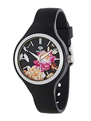 Reloj Marea Mujer B35275/1 Spring Collection
