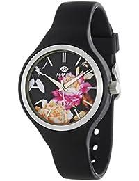 Reloj Marea para Mujer B 35275/1