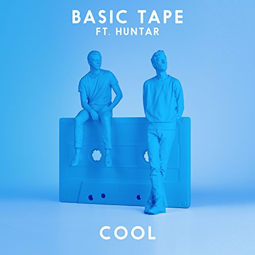 Cool (feat. Huntar)