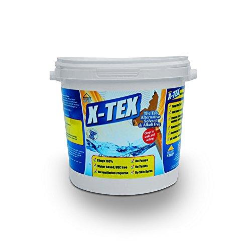 x-tex-textured-coatings-remover-25l