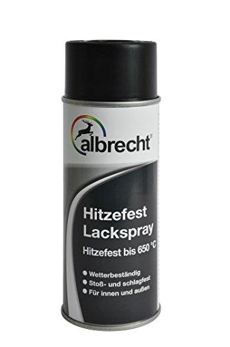 albrecht-hitzefest-lackspray-1614-400-ml-schwarz-3400405315161400400