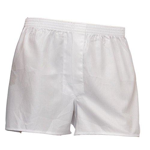 thomas-pink-kensington-boxer-para-hombre-white-white-x-large