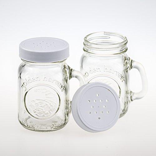 ball-saltpepper-shaker-im-mason-jar-look-2er-set