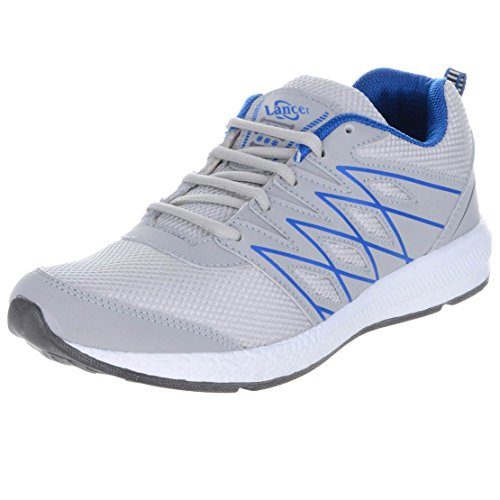 Lancer hydra-46lgr-rbl-42 Sports Shoes