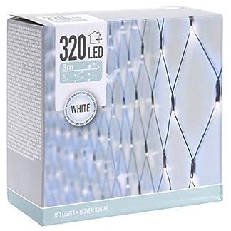 LED-Lichternetz-mit-320-LEDs-kaltwei-fr-Innen-und-Auen-3×15-m
