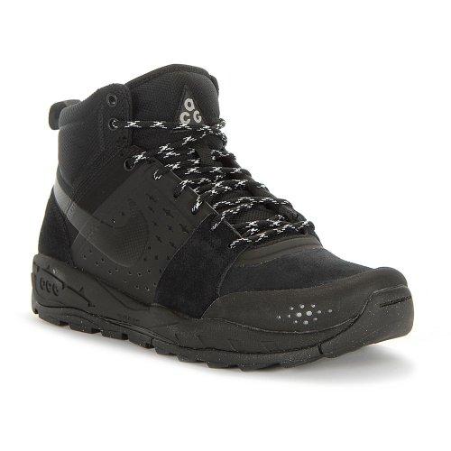 Nike Alder Mi 599660-003 Noir